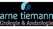 Arne Tiemann