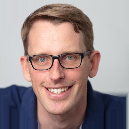 Arne Tiemann | Urologe Herford